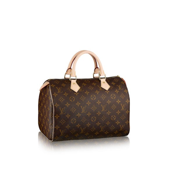 Quiz How Well Do You Know Louis Vuitton