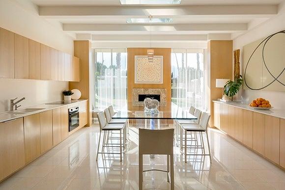 mid-century-modern-modern-kitchen-palm-springs-ca-by-vance-burke-design-inc