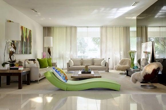 mid-century-modern-modern-living-room-palm-springs-ca-by-vance-burke-design-inc3