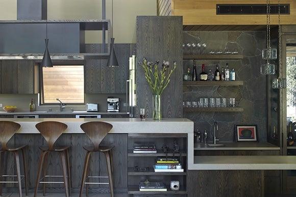modern-kitchen-lake-tahoe-california-by-kim-alexandriuk-design