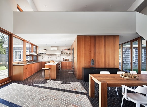 23 Mouthwatering Kitchens The Study