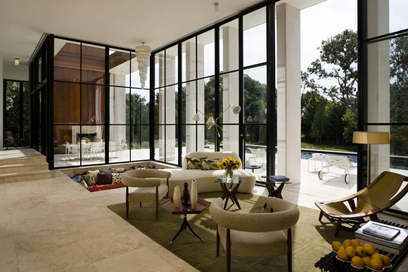 modern-living-room-east-hampton-ny-by-michael-haverland-architect-p-c1