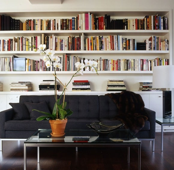 modern-living-room-new-york-ny-by-glenn-gissler-design1
