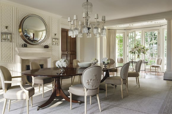 modern-traditional-dining-room-southampton-ny-by-thomas-pheasant-interiors1