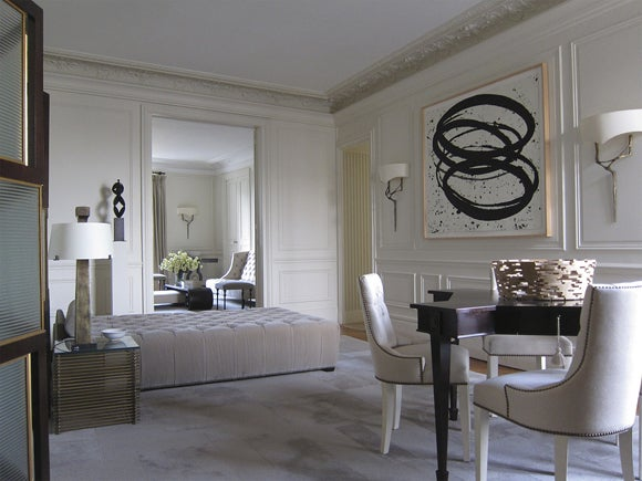 modern-traditional-living-room-paris-france-by-thomas-pheasant-interiors