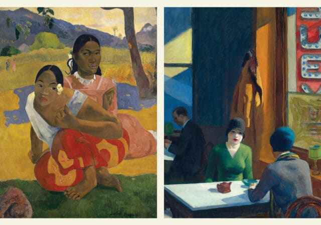 featured image for post: The 35 Most Expensive Paintings Ever Sold