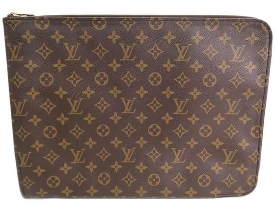208f9e5162ef Fake Louis Vuitton Bags  How to Spot a Real One