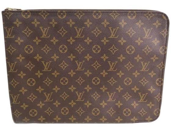 73fd68f07f0c Fake Louis Vuitton Bags  How to Spot a Real One