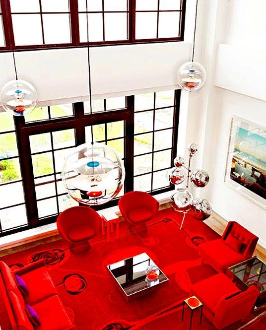 redlivingroom