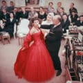 How Well Do You REALLY Know Christian Dior?