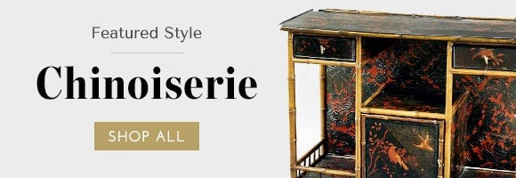 shopallchinoiserie