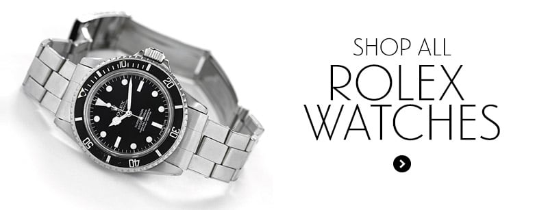 vintage rolex watches on 1stdibs