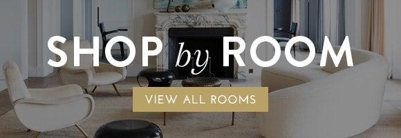 shopbyroom_blog