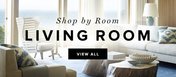 shoplivingroom