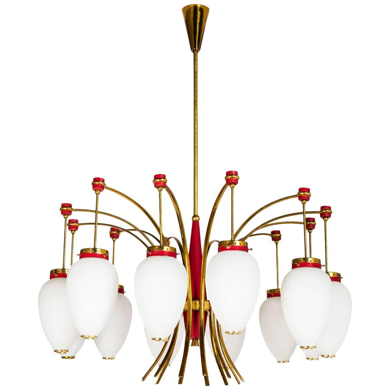 modern lighting fixture. Modern Lighting Fixture