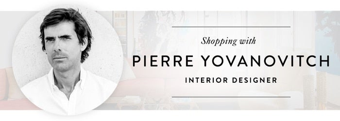 The top 3 shoppingwith pierre yovanovitch 1stdibs - Pierre yovanovitch ...