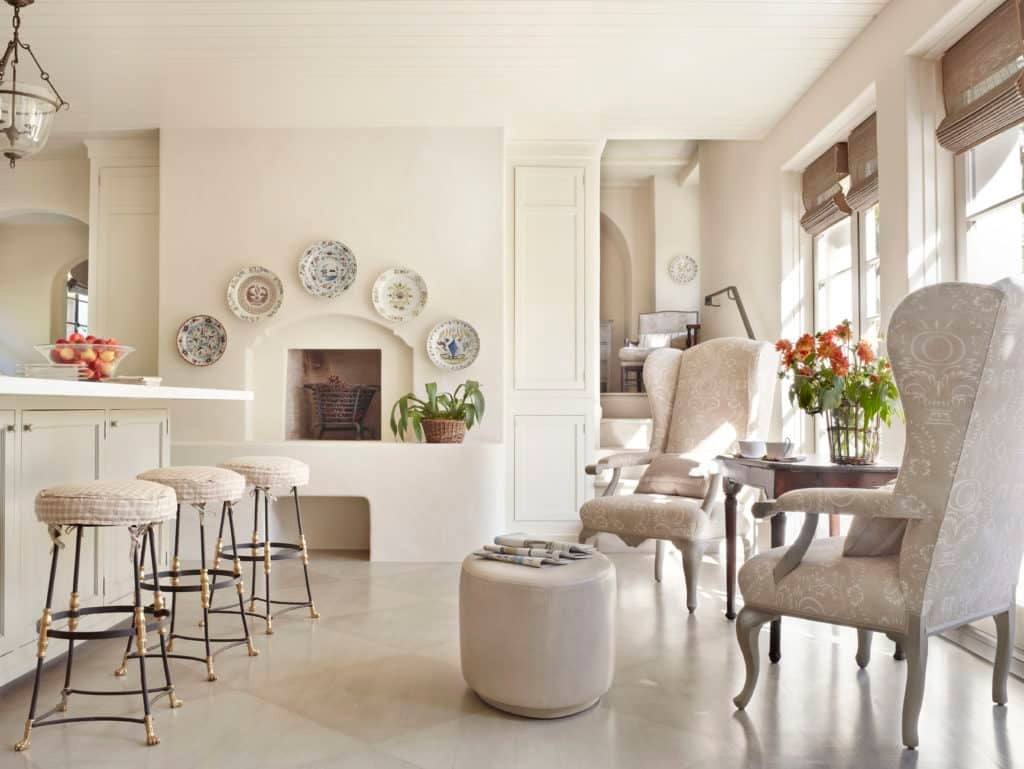 22 SUN-DRENCHED KITCHENS   Kitchen Expo