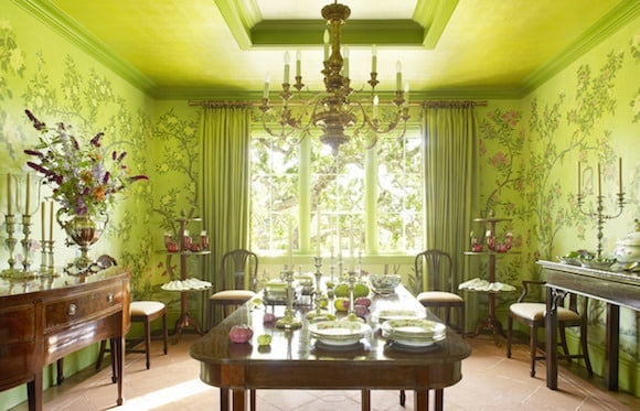 traditional-dining-room-marin-ca-by-suzanne-rheinstein-associates