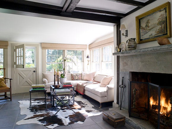 traditional-living-room-litchfield-county-ct-by-matthew-patrick-smyth-inc-2