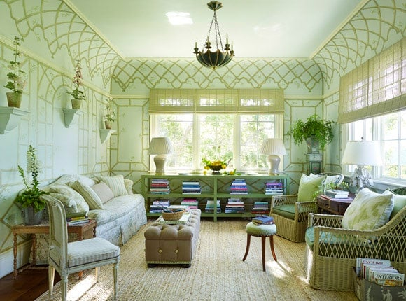 traditional-living-room-marin-ca-by-suzanne-rheinstein-associates2