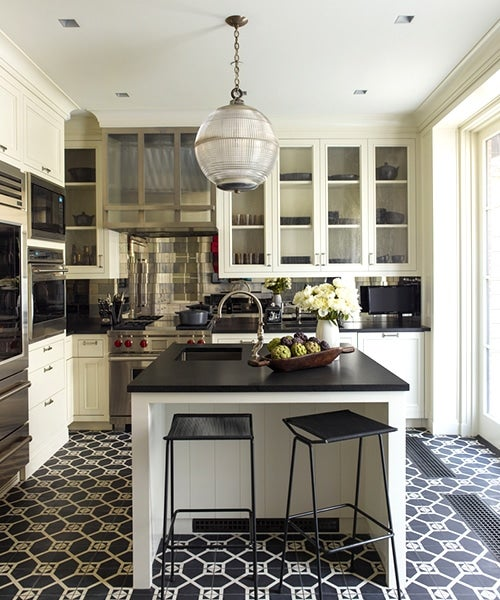traditional-victorian-kitchen-new-york-new-york-by-peter-pennoyer-architects