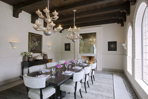 transitional-dining-room-dallas-tx-by-emily-summers-studio-54