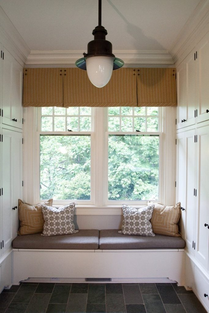 21 Spaces With Incredible Storage The Study