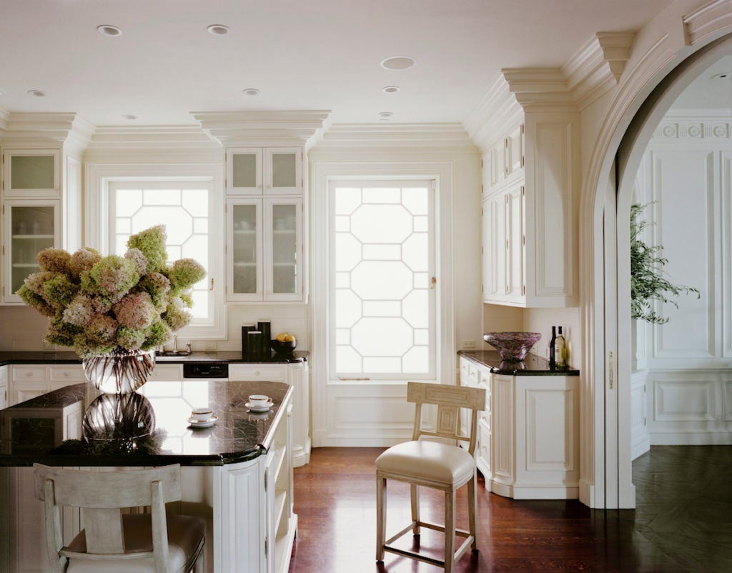 22 Sun-Drenched Kitchens | The Study