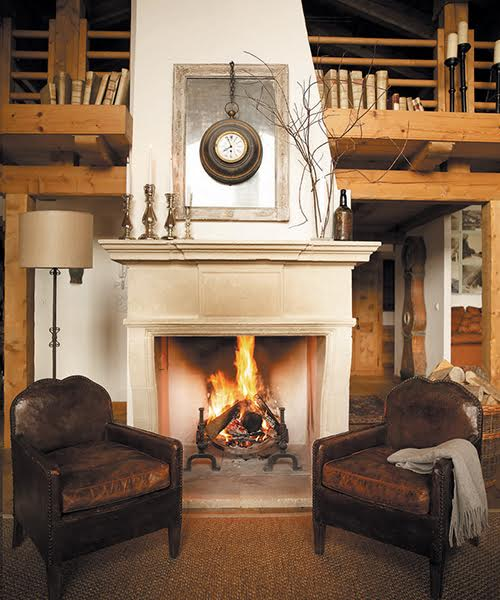 french rococo fireplace 17 gorgeous spaces warmed by fireplaces 1stdibs