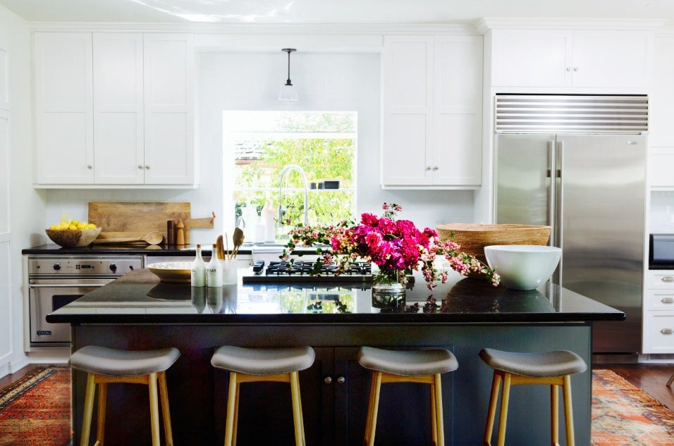 5 Design Tips For Cohabitating Couples The Study