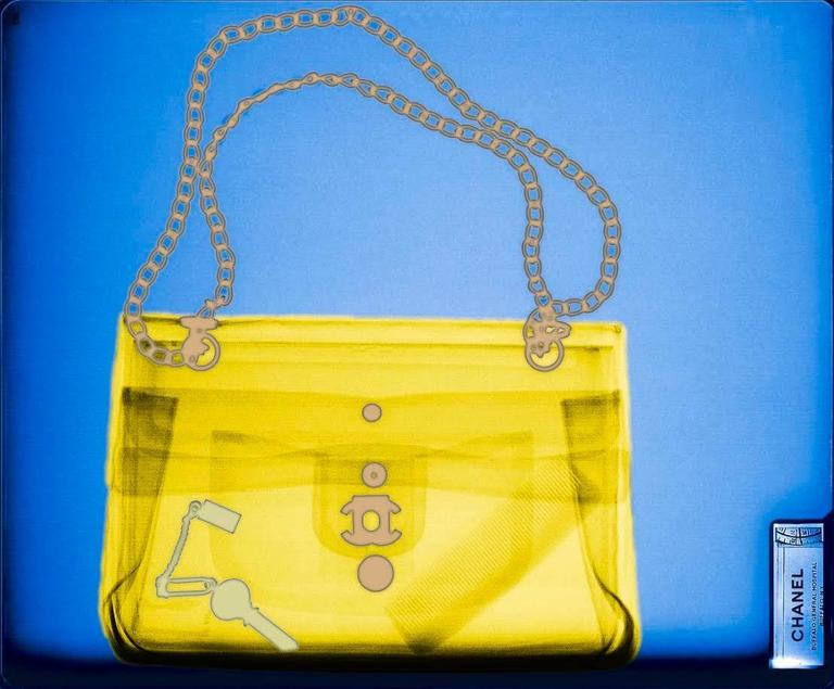 How to Spot a Fake Chanel Bag   The Study 9c2ea370d9