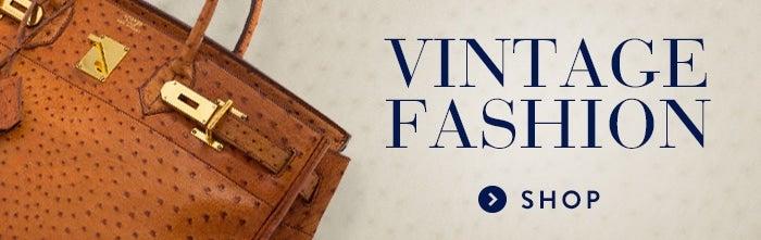 vintage_fashion3