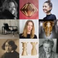 10 Trailblazing Female Designers