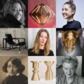 10 Trailblazing Female Designers