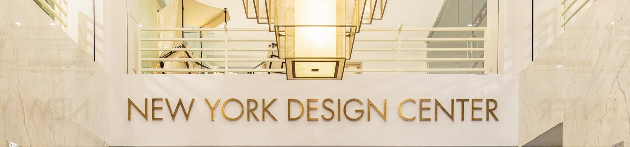 New York Design Center Nydc