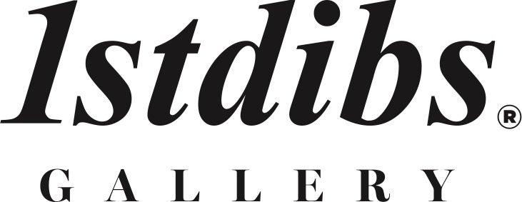 1stdibs_gallery_logo
