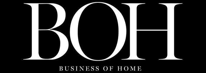 businessofhome