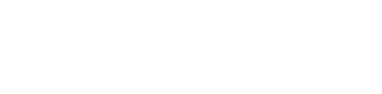 christieslandingpagetitle