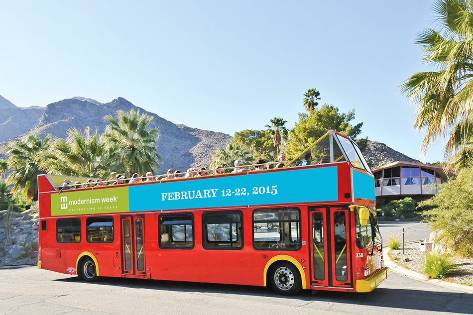 Bus 05_2015 Dates_David A Lee