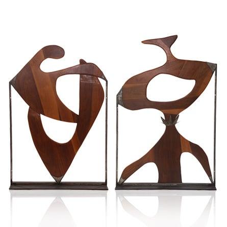 PSMS_Red_Modern_furniture
