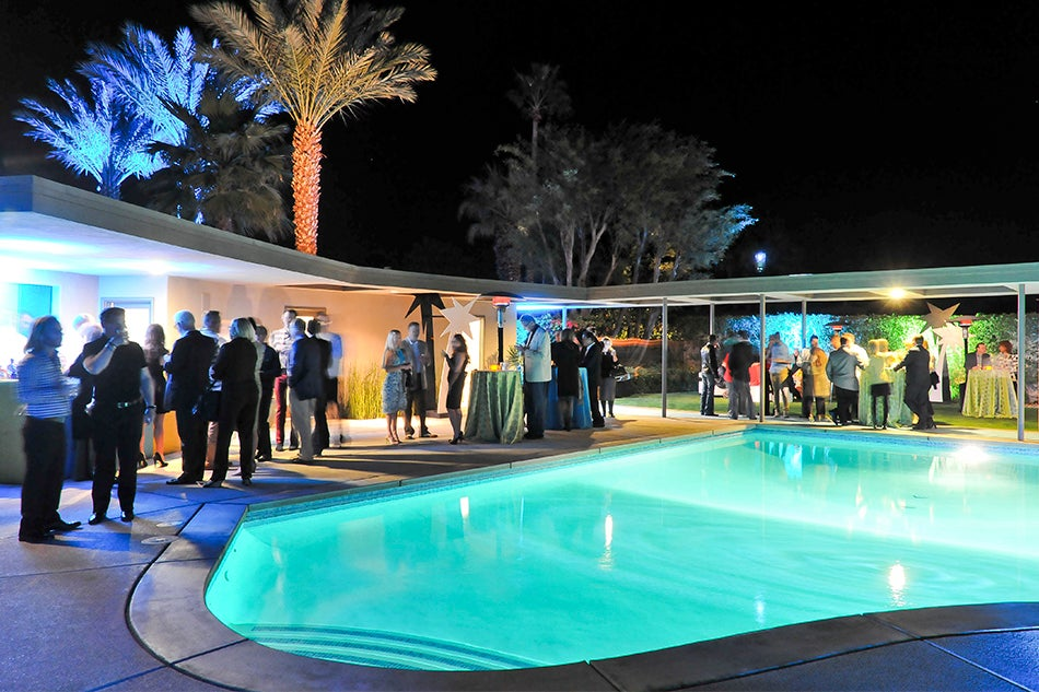 Sinatra House Party_PSM