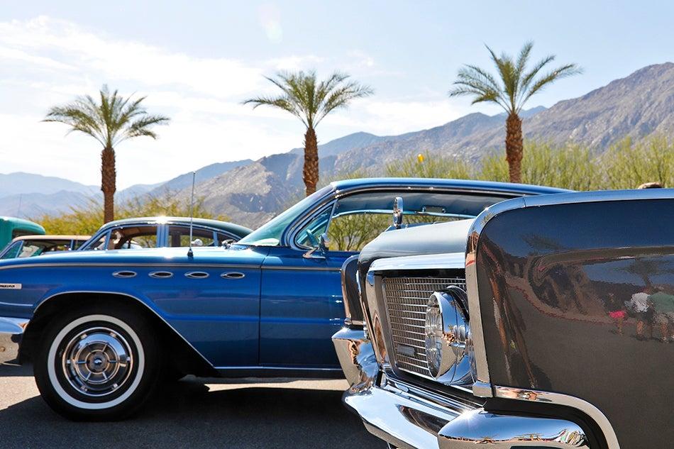 Vintage Cars_PSM