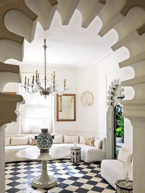 Studio ko olivier marty karl fournier architects - Vase en pierre jardin ...