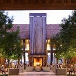 Ram's Gate Winery