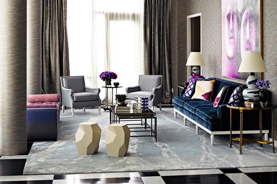 mishaan_livingroom2
