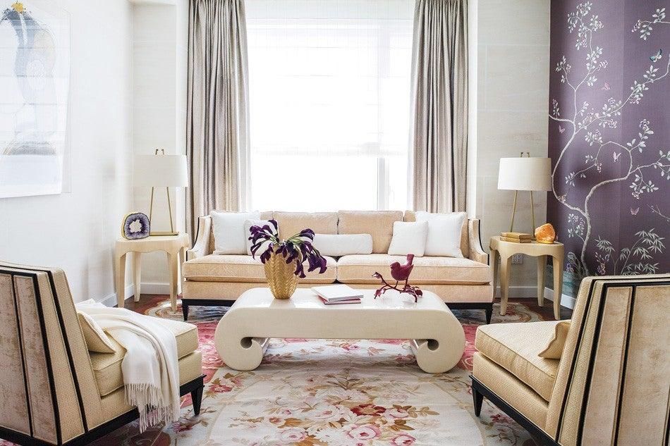 mishaan_livingroom3