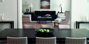 Victoria Hagan Furniture Line