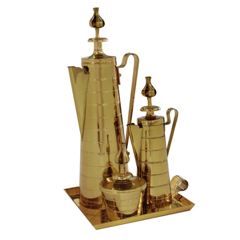 XXX_Parzinger_35_brass_coffee__tray_parzinger47_hires