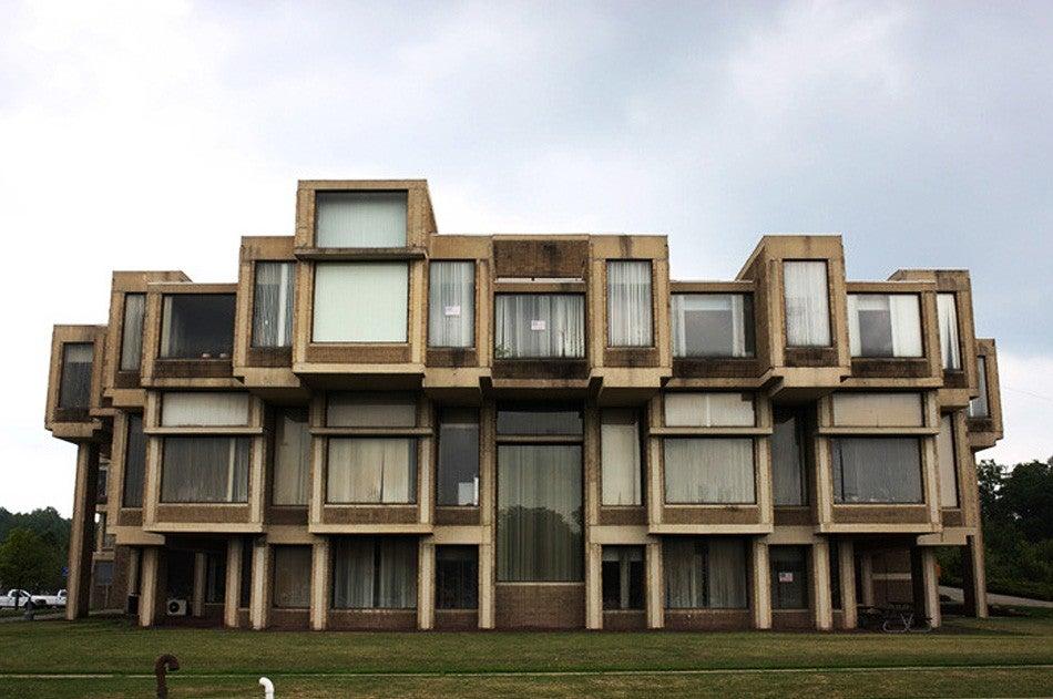 paulrudolph_architecture_2