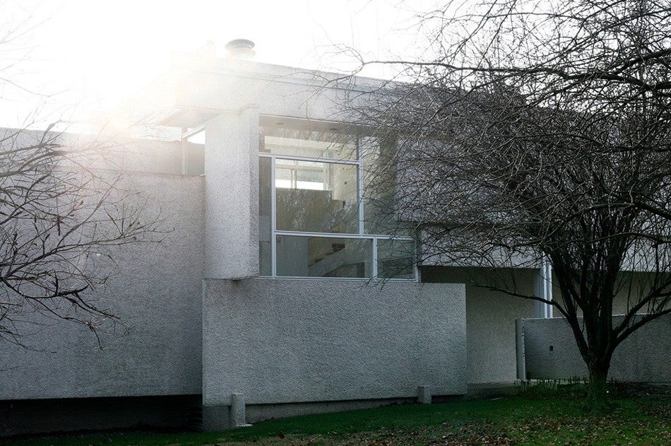 paulrudolph_architecture_4